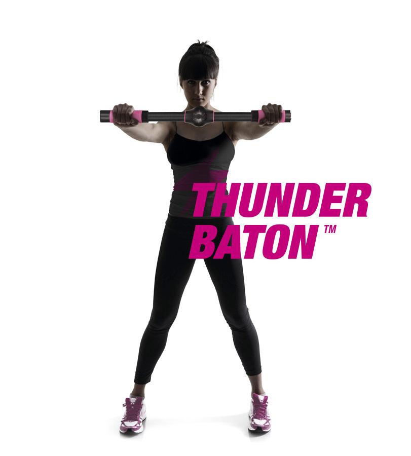Apolyne-ThunderBaton-model